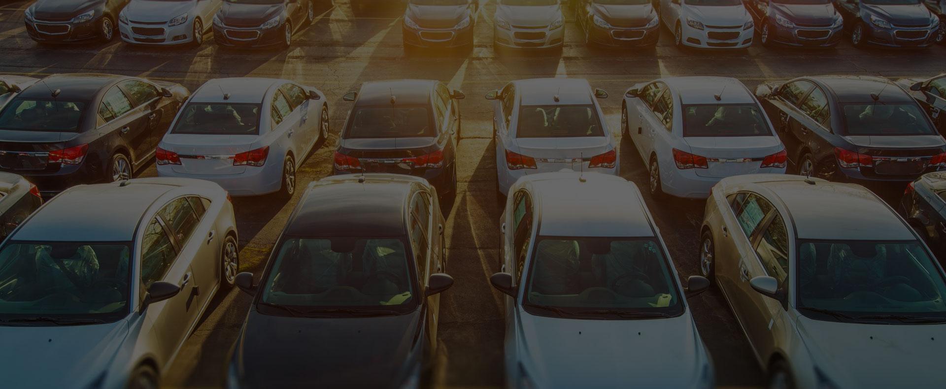 Le monde des automobiles en bref